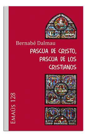 PASCUA DE CRISTO, PASCUA DE LOS CRISTIANOS