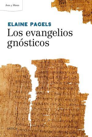 LOS EVANGELIOS GNÓSTICOS