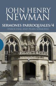 SERMONES PARROQUIALES / 4