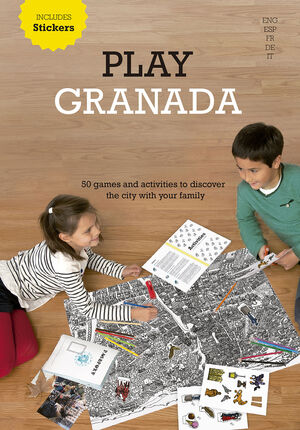 PLAY GRANADA