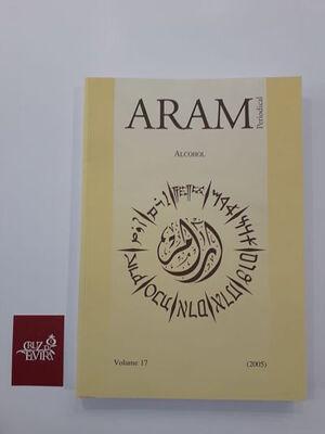 ARAM PERIODICAL VOLUMEN 17 (2005)